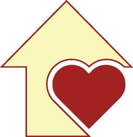 Logo Domcek s_b